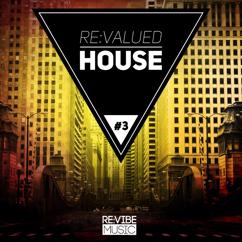 Various Artists: Re:Valued House, Vol. 3