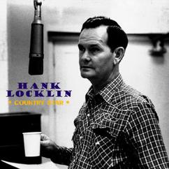 Hank Locklin: Please Help Me, I'm Falling (Remastered)