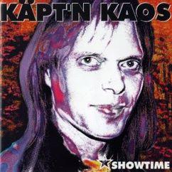 Käptn Kaos: Showtime