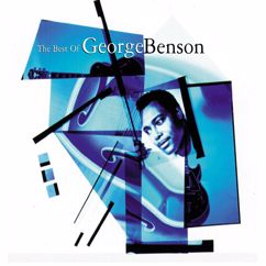 George Benson: On Broadway (Edit)