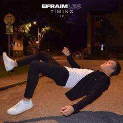 Efraim Leo: Timing EP