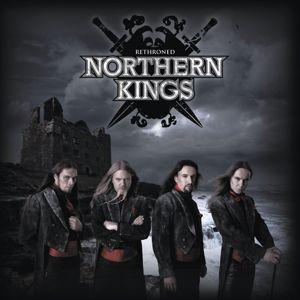 Northern Kings: My Way