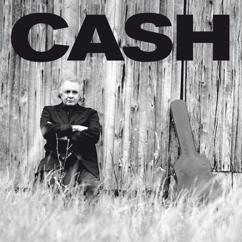 Johnny Cash: Rusty Cage