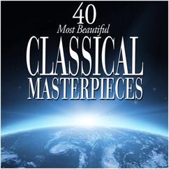 Jean-François Paillard, Orchestre de Chambre Jean-François Paillard: Pachelbel: Canon in D Major, P. 37