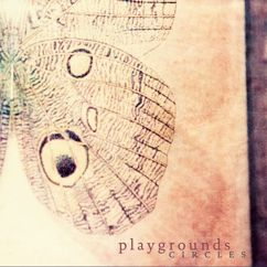 Playgrounds: Spod temnega neba / Across the Evening Sky