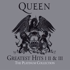 Queen: The Platinum Collection (2011 Remaster)
