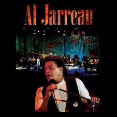 Al Jarreau: Live at Montreux 1993