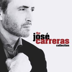 José Carreras: The José Carreras Collection