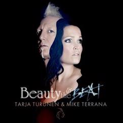 Tarja Turunen: Beauty & the Beat