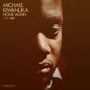 Michael Kiwanuka: I'll Get Along
