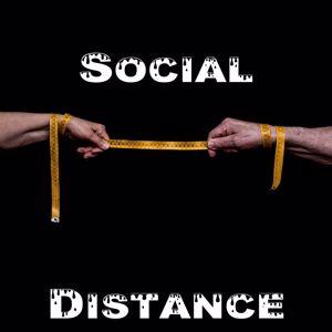 Asphire: Social Distance