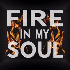 Walk Off The Earth: Fire In My Soul