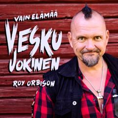 Vesku Jokinen, Klamydia: Roy Orbison (Vain elämää kausi 11)