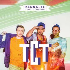 TCT: Rannalle