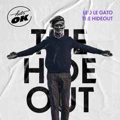 Leo Le Gato: The Hideout