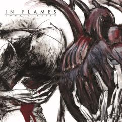 In Flames: Take This Life