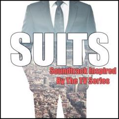 Various Artists: Suits (Soundtrack Inspired by the TV Series)