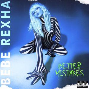 Bebe Rexha: Die For a Man (feat. Lil Uzi Vert)