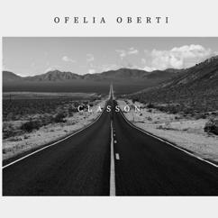 Ofelia Oberti: Classon