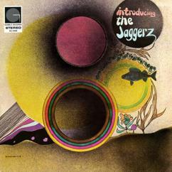The Jaggerz: Introducing The Jaggerz