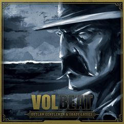 Volbeat: Outlaw Gentlemen & Shady Ladies (Deluxe Version)