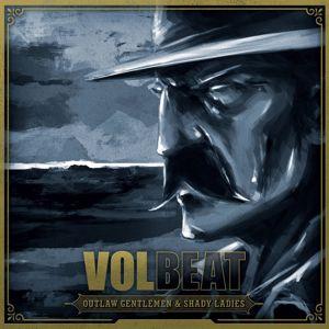 Volbeat: Outlaw Gentlemen & Shady Ladies (Deluxe Version)