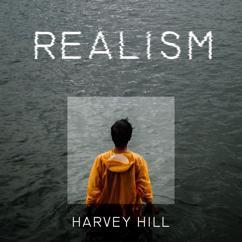 Harvey Hill: Realism