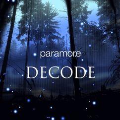 Paramore: Decode