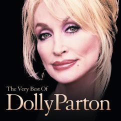 Dolly Parton: Love Is Like a Butterfly