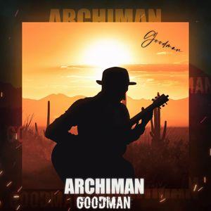ARCHIMAN: Goodman