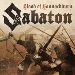 Sabaton: Blood of Bannockburn