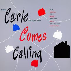 Frankie Carle: Comes Calling