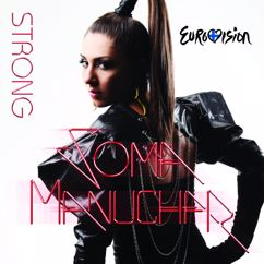 Soma Manuchar: Strong