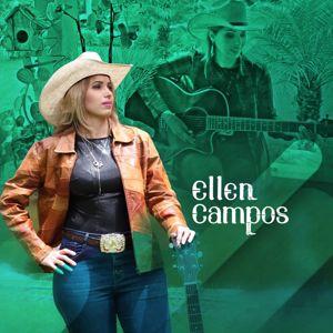 Ellen Campos: Proposta Indecente