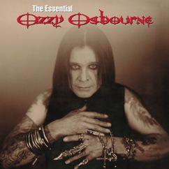 Ozzy Osbourne: Perry Mason