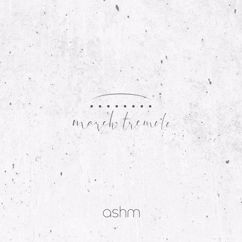 Ashm: March tremolo