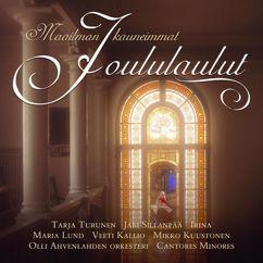 Various Artists: Maailman kauneimmat joululaulut