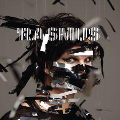 The Rasmus: The Rasmus