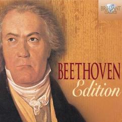 Various Artists: Beethoven Edition