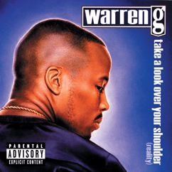 Warren G: Take A Look Over Your Shoulder (Reality)