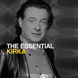 Kirka: The Essential