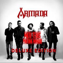 Armada: Maju Terus Pantang Mundur (Deluxe Version)