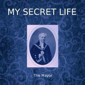 Dominic Crawford Collins: The Mayor