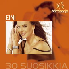 Eini: Vetonaula - You're the Greatest Lover