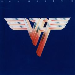 Van Halen: Beautiful Girls (2015 Remaster)