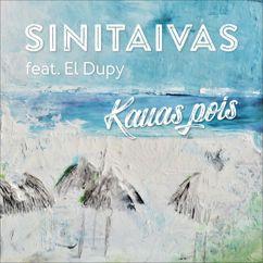 Sinitaivas: Kauas Pois (feat. El Dupy)
