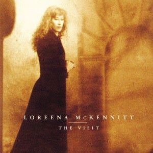Loreena McKennitt: Tango to Evora