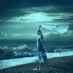 Various Artists: Soothing Sounds, Vol. 2