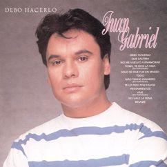 Juan Gabriel: Debo Hacerio
