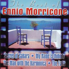 Studio TTB: The Best of Ennio Morricone